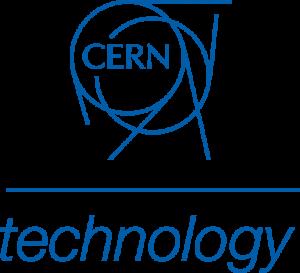 STFC CERN BIC celebrates first graduate company