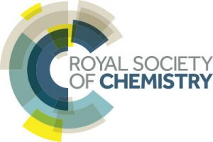 OnS wins Royal Society of Chemistry Internship Grant