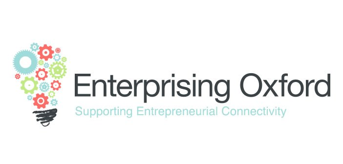 OnS interviewed by Enterprising Oxford