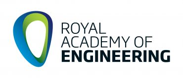 OnS takes part in RAEng Leadership Programme