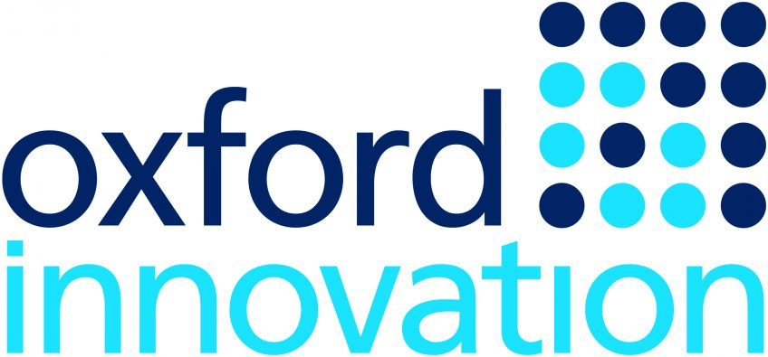 OnS Success at Oxford Innovation 30th Anniversary Event
