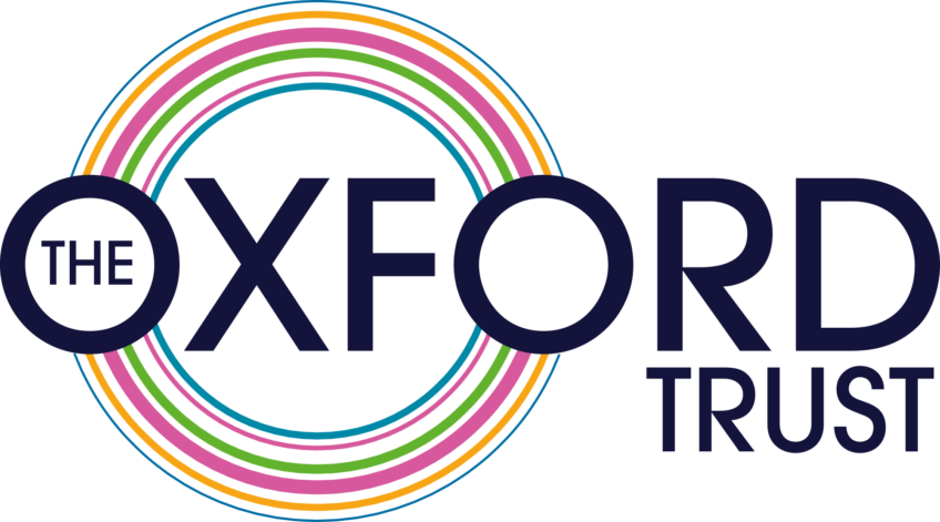 OnS Finalist for the Oxford Trust Enterprise Awards 2018