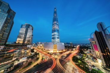 OnS to be Part of the Next Global Business Innovation Programme Visit to South Korea for Advanced Materials.