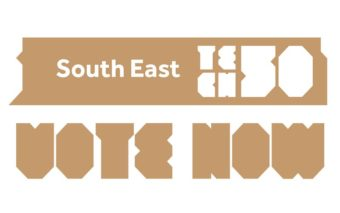 OnS  – Nominated for South East Tech 50!